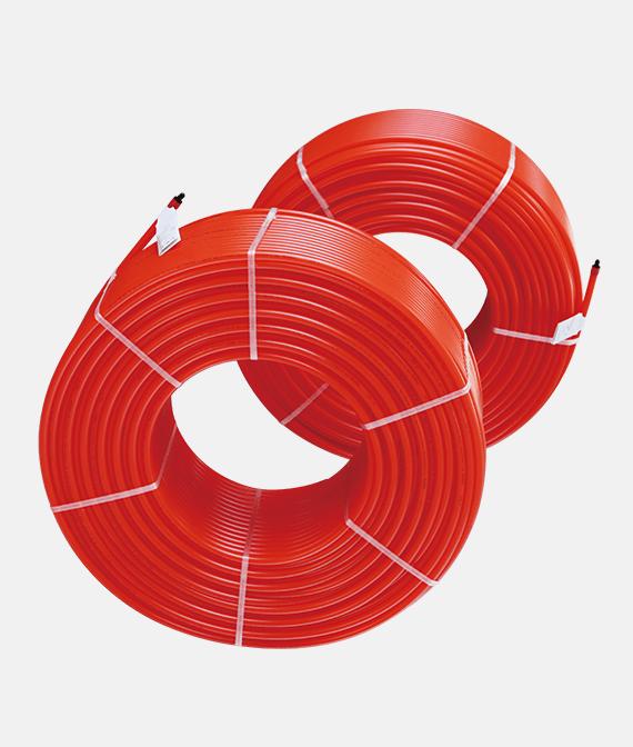 Melle-PE-RT-Rohre-web