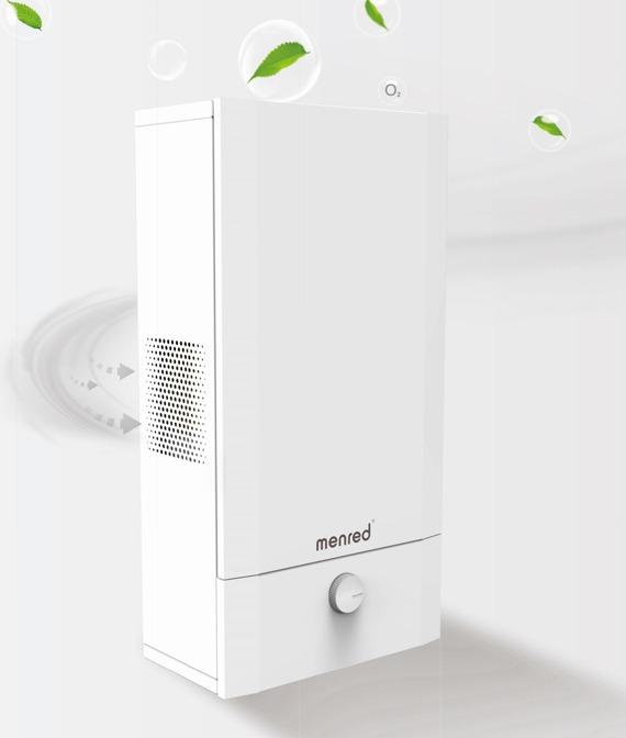 Smart-Air-SMART-01-IT90