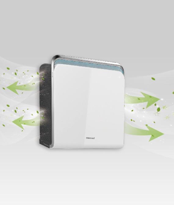 Smart-Air-SMART-02