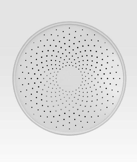 Sunflower-Air-Quality-Sensor